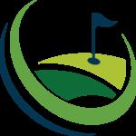 CG18-golf
