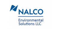 Nalco Environmental Solutions LLC