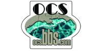 OCS BBS