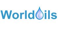 World Oils