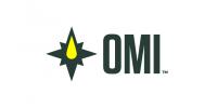 OMI Environmental Solutions