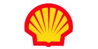 Shell Exploration & Production