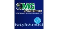 Hanby Environmental