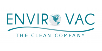 "EnviroVac ""The Clean Company"""