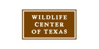 The Wildlife Center of Texas