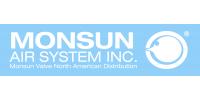 Monsun Air Systems Inc.