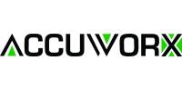 Accuworx Environmental Services