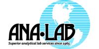 Ana-lab Corp