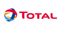 TOTAL E&P USA, INC.