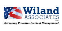Wiland Associates LLC