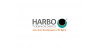 HARBO Technologies